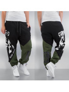 Babystaff Sweat Pant Loony black