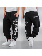 Babystaff Sweat Pant Tesida black