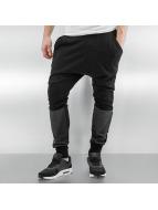 Bouba Sweat Pants Black...