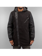 Bangastic Coats Viggo black