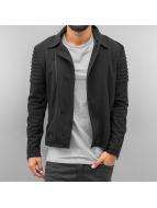 Bangastic Lightweight Jacket black