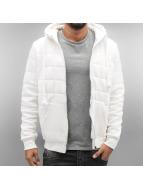 Bangastic Lightweight Jacket Kosam white