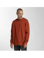 Bangastic Pullover Peoria red