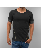 Bangastic T-Shirt black