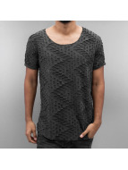 Bangastic T-Shirt Arturo gray