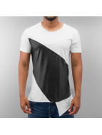 Bangastic T-Shirt Pion white