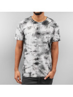 Bangastic T-Shirt Acid white