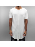 Bangastic Tall Tees Tom white