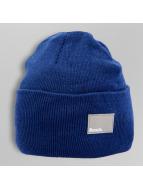 Bench Beanie blauw