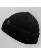 Bench Hat-1 Avowel black