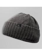 Bench Hat-1 Teewah gray