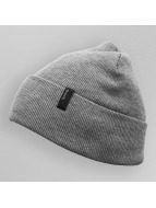 Bench Hat-1 Lokuss 3 gray