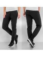 Bench joggingbroek zwart