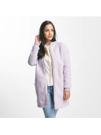 Bench Lightweight Jacket Easy purple