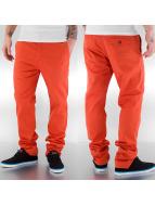 Billabong Chino orange