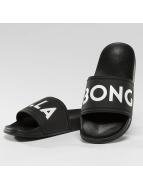 Billabong Sandals Legacy black
