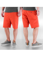 Billabong shorts oranje