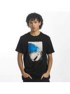 Billabong T-Shirt Chilly black