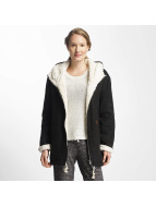 Billabong Winter Jacket Magda black
