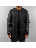 Melrey College Jacket Bl...