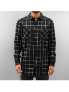 Black Kaviar Shirt Mumford black