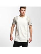 Black Kaviar T-Shirt Skokie beige