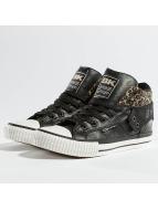 British Knights Sneakers Roco PU black