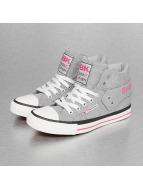 British Knights Sneakers Roco Jersey gray