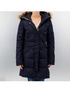 Broadway Coats Annessa blue