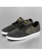 C1RCA Sneaker grau
