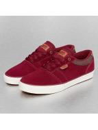 C1RCA Sneaker rot