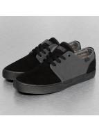C1RCA Sneaker schwarz