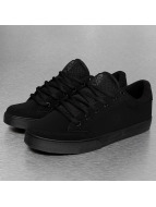 C1RCA Sneakers AL50 black
