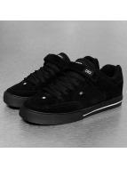 C1RCA Sneakers 205 Vulc black