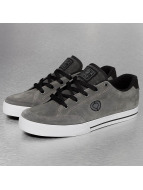 C1RCA Sneakers AL50 Slim gray