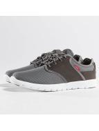 C1RCA Sneakers Atlas gray