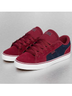 C1RCA Sneakers Cero red