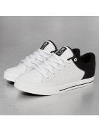 C1RCA Sneakers AL50 SE white