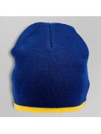 Cap Crony Beanie blauw