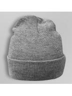 Cap Crony Hat-1 Acrylic Long gray