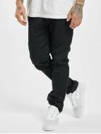 Carhartt WIP Chino pants Lamar black