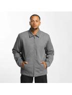 Carhartt WIP Colchester Modular Jacket Grey Heather Rigid