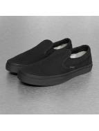 Carhartt WIP Sneakers Chicago black