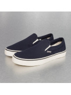 Carhartt WIP Sneakers Chicago blue