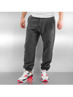 Carhartt WIP Sweat Pant Southbury Wilson gray