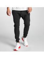 Abram Sweatpants Black...