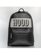 Cayler & Sons Backpack Black Label Hood black