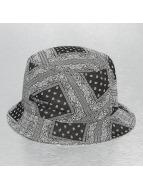 Cayler & Sons Hat Black Label Paiz black