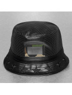Cayler & Sons Hat black
