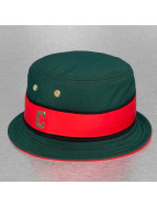 Cayler & Sons Hat green